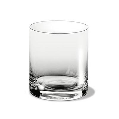 Verre whisky 48 cl