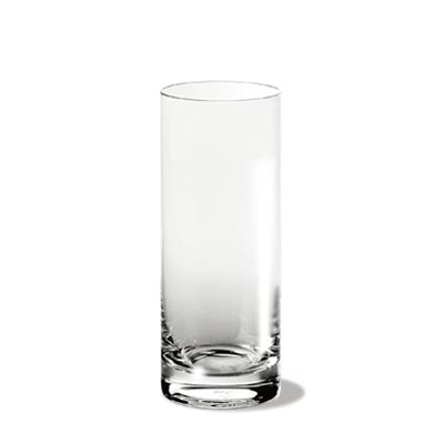 Verre long drink 32 cl