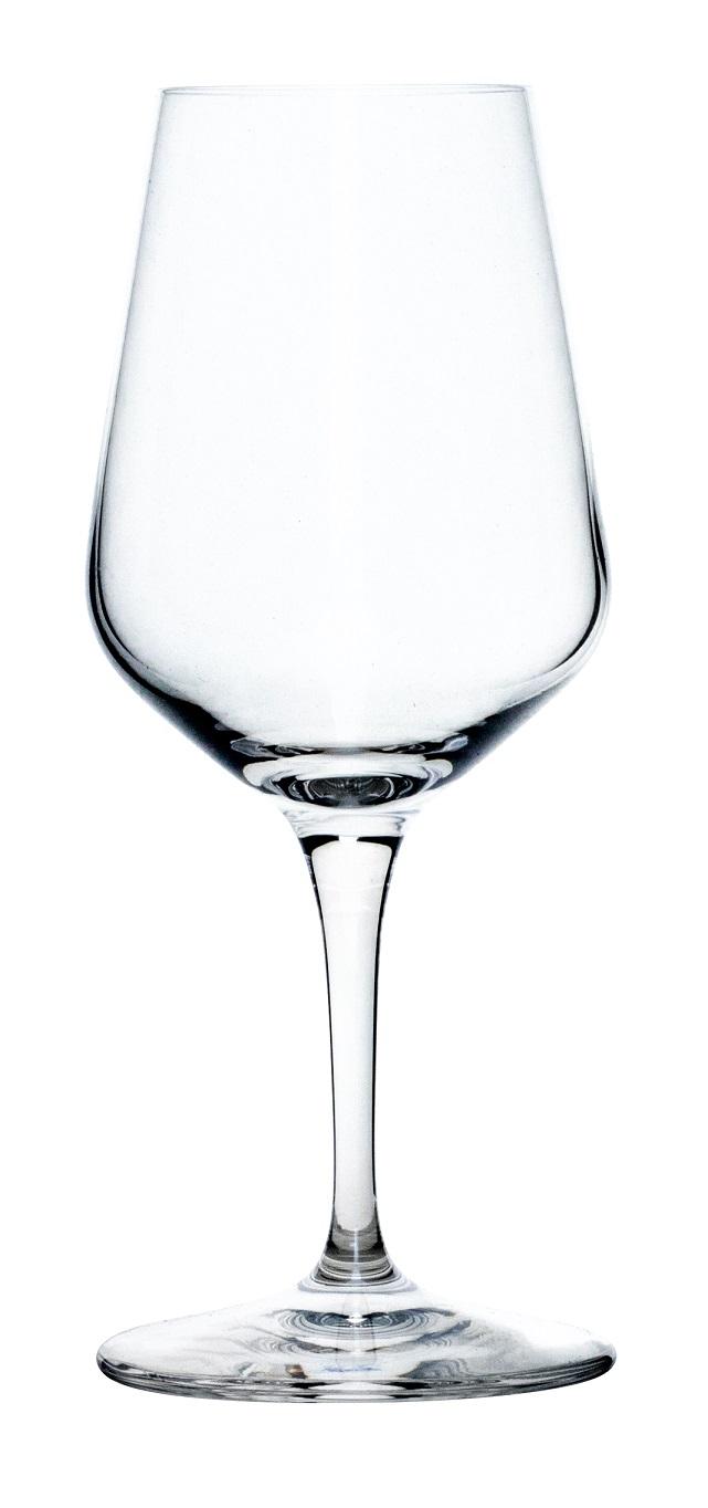 verre electra 19 cl