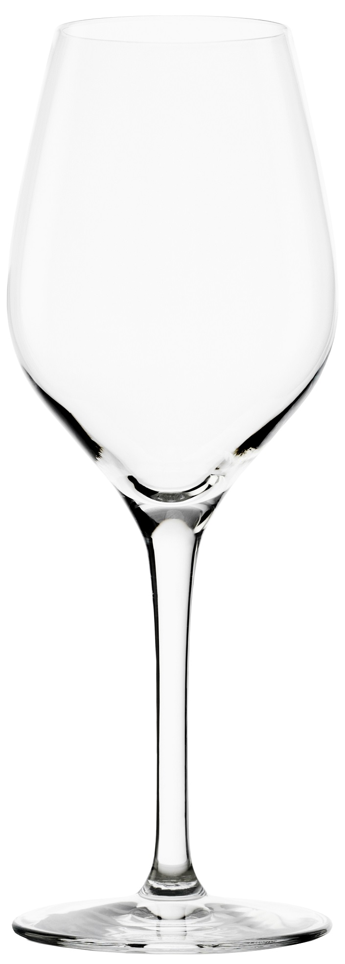 verre exquisit 27 cl