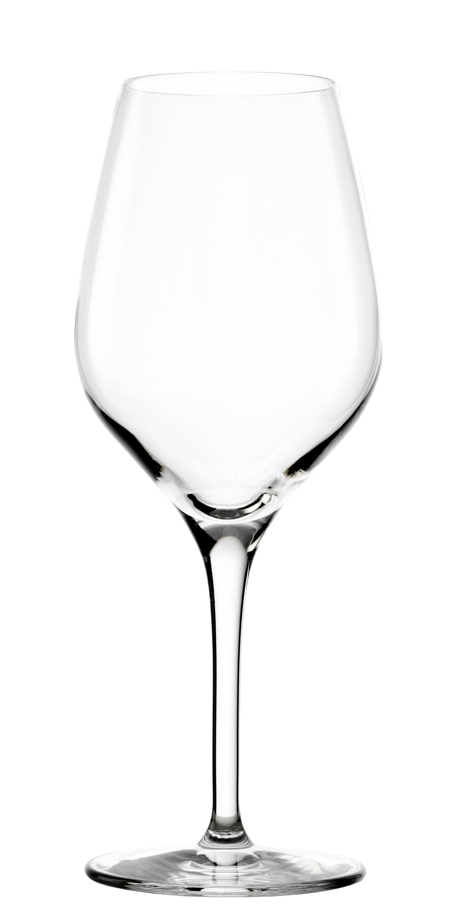 verre exquisit 35 cl