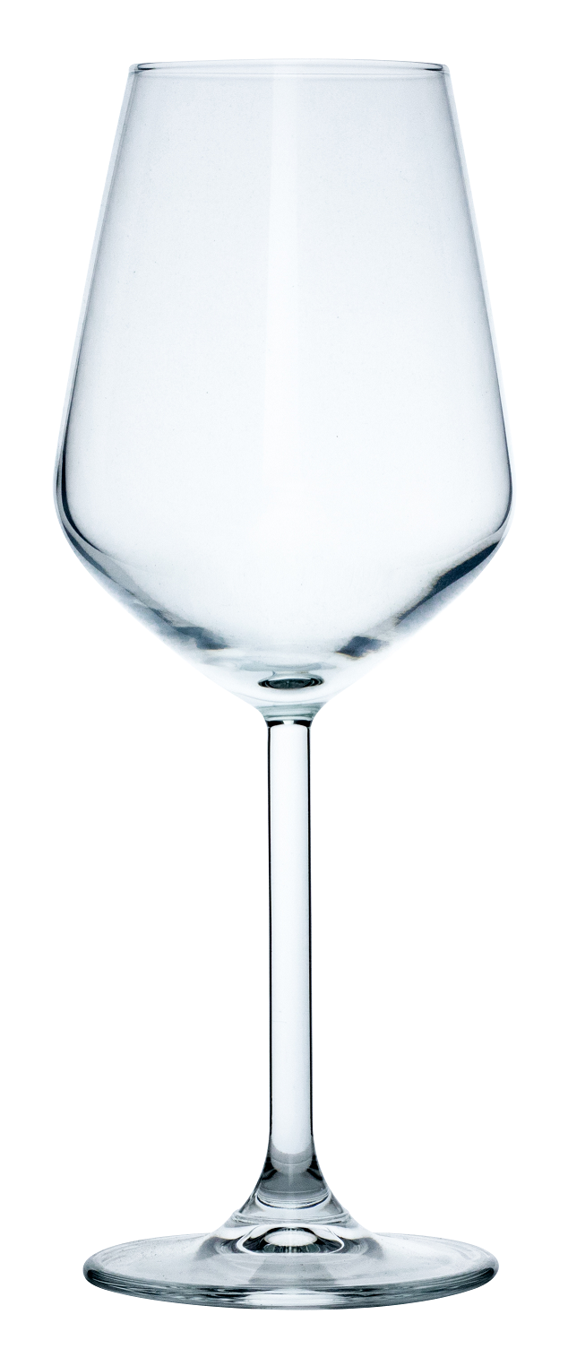 verre paris 35cl