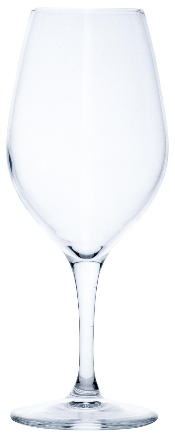 verre sofia 26cl