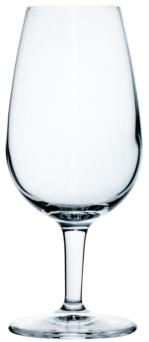 verre vinipro inao 22cl