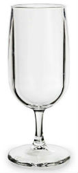 Verre INAO 18cl incassable